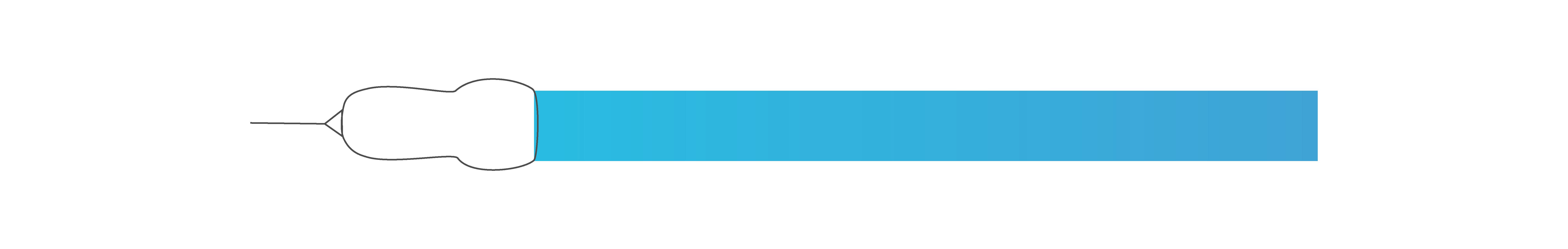 UCSD Website Logo Design-34